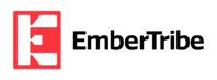EmberTribe_PRIMARY_2_COLOUR-1