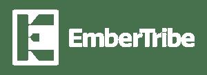 EmberTribe_PRIMARY_WHITE